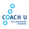 Coach U – Core Essentials Graduate